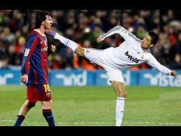 Soccer Player Meme - funny football memes photoshop pictures fails funny