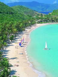 all inclusive resorts british virgin islands all inclusive resorts