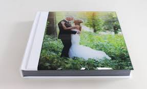 create your own wedding album wedding album spotlight