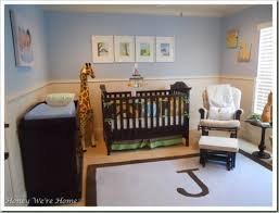 image detail for sherwin williams blissful blue nursery paint