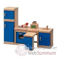 cuisine jouet bois achat de cuisine sur le bois des jouets 2