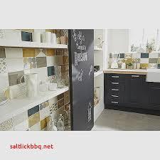 decoration faience pour cuisine deco mural cuisine carrelage mural cuisine castorama pour idees de