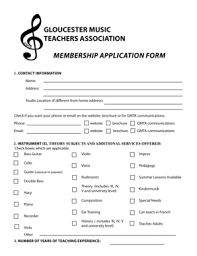 sample teacher cover letter forms and templates fillable