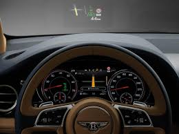 bentley bentayga render steering news u2013 daily updated auto news haven bentley bentayga