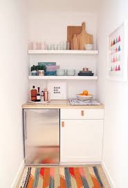 mini kitchen design boncville com