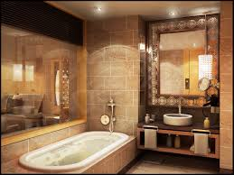 traditional bathroom designs traditional bathroom designs utrails home design