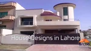 10 Marla Home Front Design by 5 Marla House Design In Pakistan Youtube