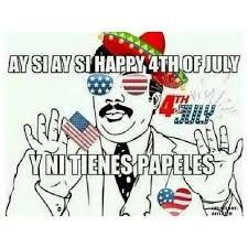 Ay Si Meme - 8 best frases chidas images on pinterest spanish humor humor