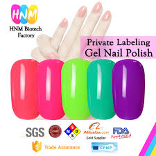 elite99 gel polish elite99 gel polish suppliers and manufacturers