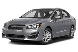2016 subaru impreza wheels 2016 subaru impreza 2 0i premium 4dr all wheel drive sedan information