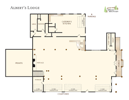 hunting lodge floor plans sweetly paired colorado wedding planner sweetly paired