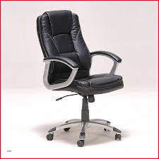 carrefour pc bureau bureau pc de bureau carrefour best of chaises carrefour stock