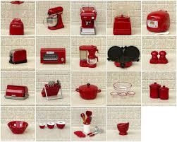 mini kitchen appliances pictures about mini kitchen appliances
