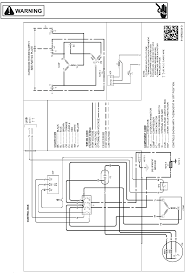 page 21 of goodman mfg air conditioner condensing units user guide