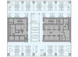 rolex tower floor plans shiekh zayed road