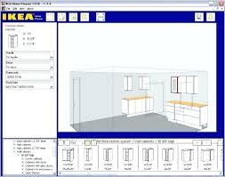 Kitchen Cabinet Design Software Mac Kitchen Design Software Mac Kitchen Design Software Mac And