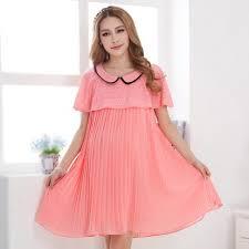 aliexpress com buy 2 colors maternity dress summer maternity