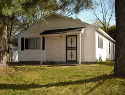 homes for rent by private owners in memphis tn homes for rent memphis section8 rentals surefire property