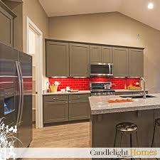 kitchen backsplash for cabinets kitchen backsplash colorful and grey cabinets kitchen design