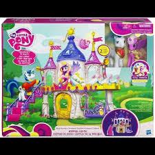 mlp wedding castle 62 my pony friendship is magic pony princess wedding