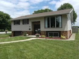 bi level images of small bi level homes beautiful bi level house 6916
