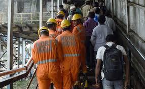 for bullet not a mumbai bridge shiv s sharp attack