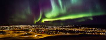travel deals iceland northern lights iceland tours iceland vacation packages