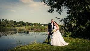 photographe mariage amiens malika stéphane photographe mariage amiens antoine petit