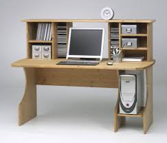 Computertisch Schmal Computertisch Mit Aufsatz Bestseller Shop Für Möbel Und