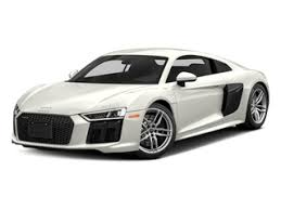 audi sports car 2018 audi sports car prices nadaguides