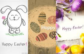 free easter cards free psd easter cards andreasviklund