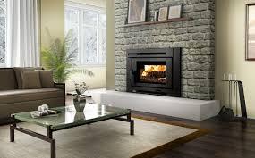 cooks plumbing heating u0026 cooling wood fireplace inserts