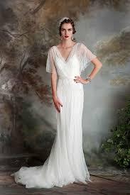 grossiste robe de mariã e résultat de recherche d images pour robe de mariée style ée 20
