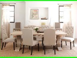 tavoli e sedie per sala da pranzo tavoli e sedie da pranzo avec tavolo e sedie per sala da pranzo