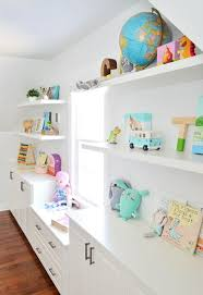 Best Ikea Floating Shelves Ideas On Pinterest Love Pictures - Shelf kids room