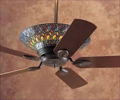 100 outdoor ceiling fan sale furniture image description