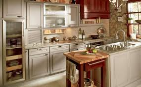 Ready Made Kitchen Cabinets by Gratifying Lowes Kitchen Cabinet Knobs Tags Lowes Kitchen