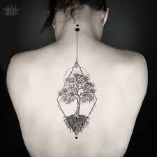tree designs best tattoos for 2018 ideas