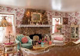 Fifties Home Decor Retro Decorations For Home Home Design