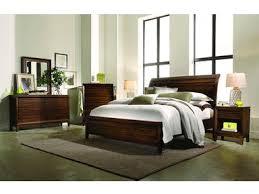 Bedroom Furniture Dfw Aspenhome Furniture Charter Furniture Dallas Fort Worth Tx