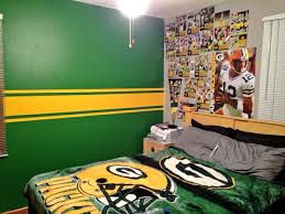 Green Bay Packers Window Curtains 318 Best Packers Images On Pinterest Greenbay Packers
