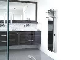 chauffage cuisine serviette salle de bain chauffage porte serviette salle de bain