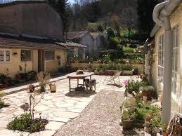 chambres d hotes ariege 09 joli jardin chambre d hotes chambre d hôtes à bélesta en ariège 09