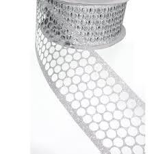 honeycomb ribbon product categories ribbon archive aci wholesale
