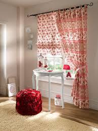 cache rideau cuisine rideaux voilages et stores un voile d originalité dans votre déco