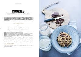 livre de cuisine pour d utant vegan pour débutant laforêt éditions la plage