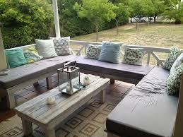 decor fascinating dark brown wicker patio conversation set with