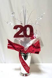 best 25 class reunion decorations ideas on pinterest class
