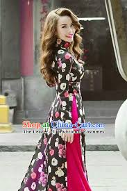 ao dai traditional dress buy dresses casual dresses