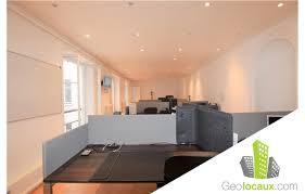 vente bureaux 8 vente bureau 8 75008 149 m geolocaux